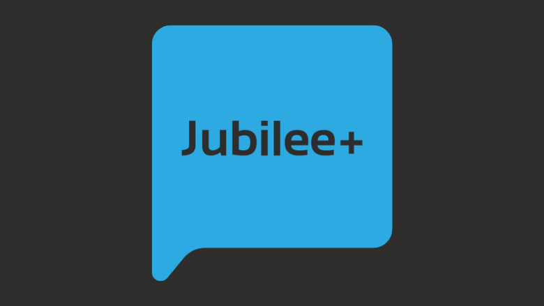 Latest from... Jubilee+