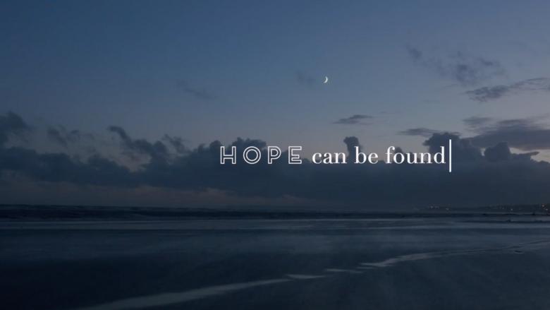 Hope at King's Church Hastings