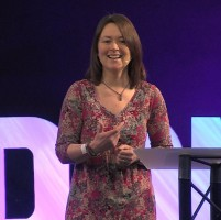 Belinda Marsh