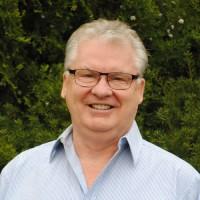 John Lanferman