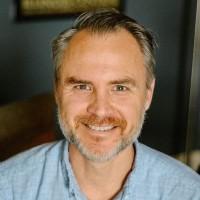 Bryan Mowrey