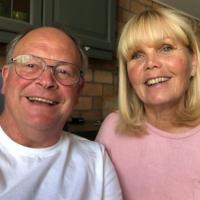 Henk & Eunee Kersten