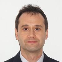 Adrian Aldea