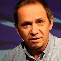 Jurgen Siegel