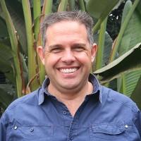 Scott Marques
