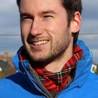 Simon Quincey