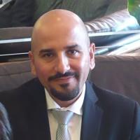 Antonio Morlino