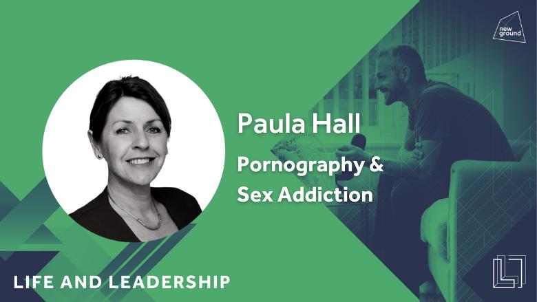 Pornography & Sex Addiction